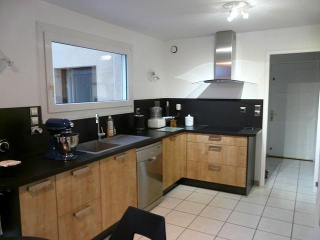 Revenda casa Fouillouse (la) 415000€ - Fotografia 9