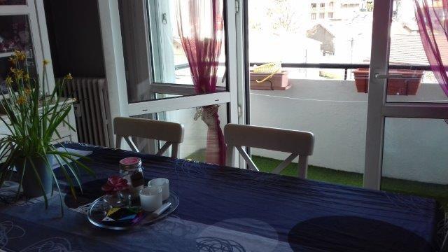Sale apartment Saint-etienne 83000€ - Picture 2