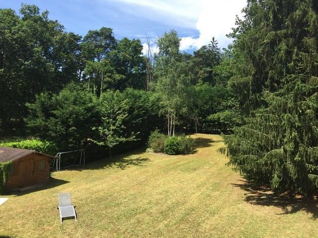 Sale house / villa Montigny-sur-loing 595000€ - Picture 4