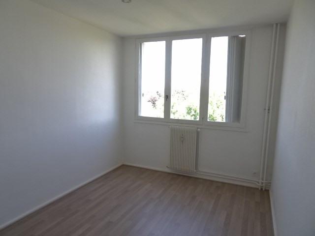 Location appartement Villefranche-sur-saône 755€ CC - Photo 6
