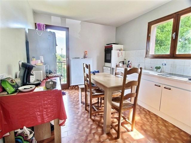 Vente appartement Cran-gevrier 169600€ - Photo 4