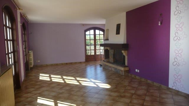 Vendita casa Saint-just-saint-rambert 262000€ - Fotografia 6