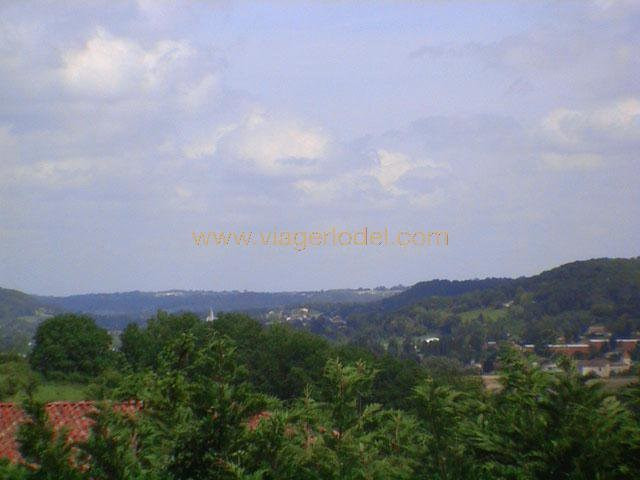 Life annuity house / villa Agen 190 000€ - Picture 28