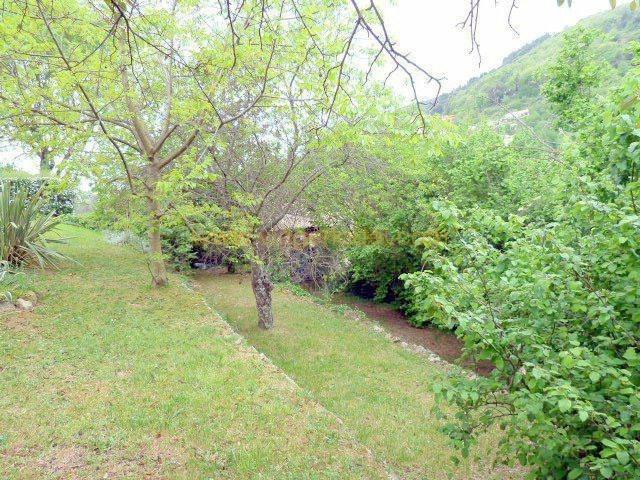 Viager maison / villa Tourrettes-sur-loup 85000€ - Photo 2