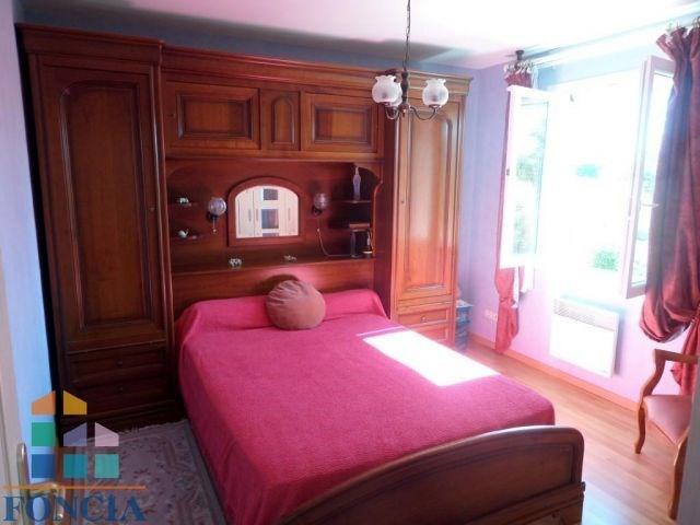 Sale house / villa Le fleix 149000€ - Picture 6