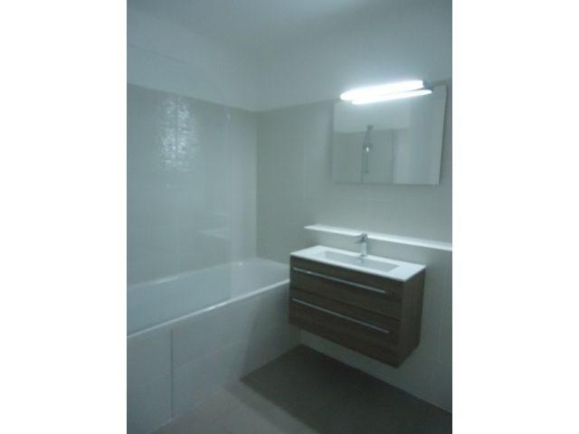 Location appartement St denis 606€ CC - Photo 6