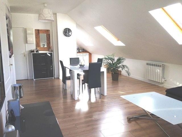 Vendita appartamento Villennes sur seine 186000€ - Fotografia 3
