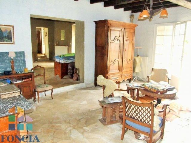 Venta de prestigio  casa Lamonzie-montastruc 395000€ - Fotografía 2