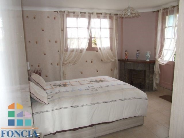 Sale house / villa Lalinde 213000€ - Picture 7