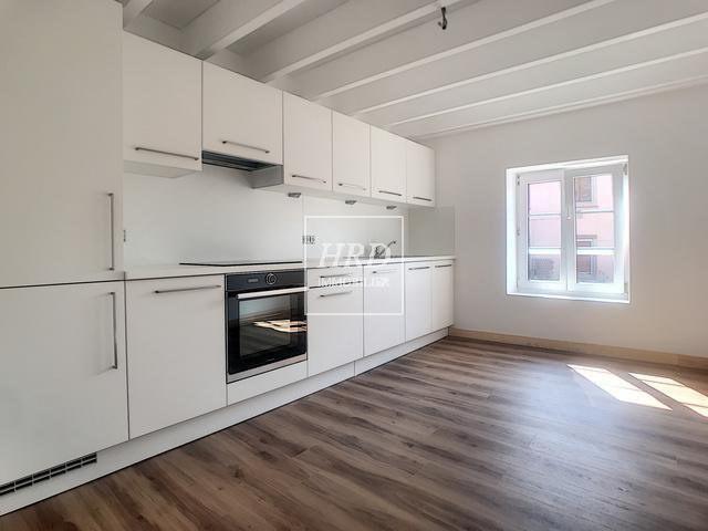 Location appartement Marlenheim 895€ CC - Photo 2