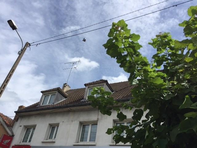 Location appartement Corbeil essonnes 599€ CC - Photo 3