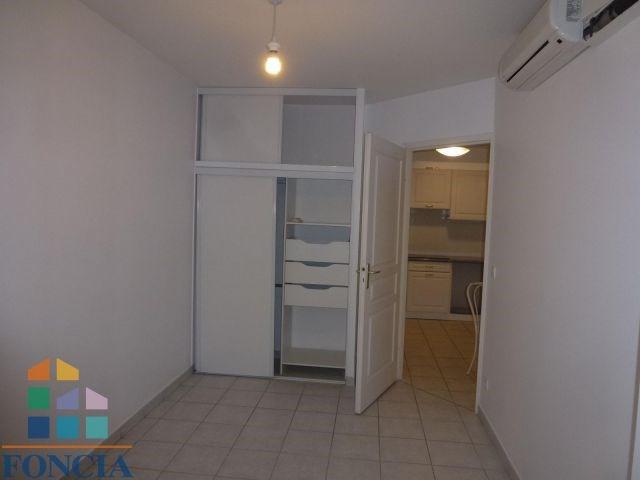 Locação apartamento Chambéry 595€ CC - Fotografia 3