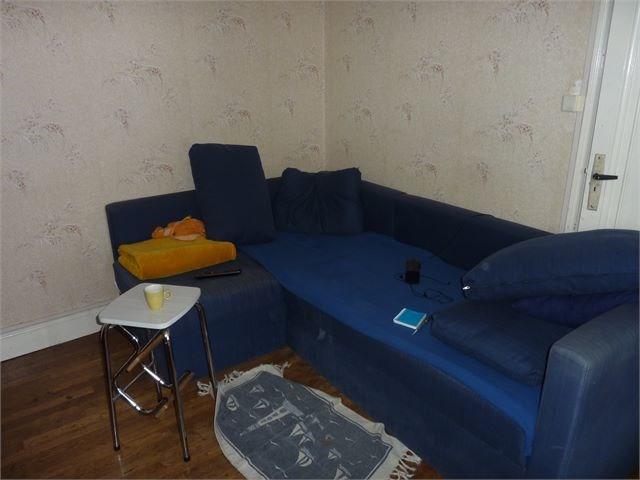 Location appartement Toul 525€ CC - Photo 4