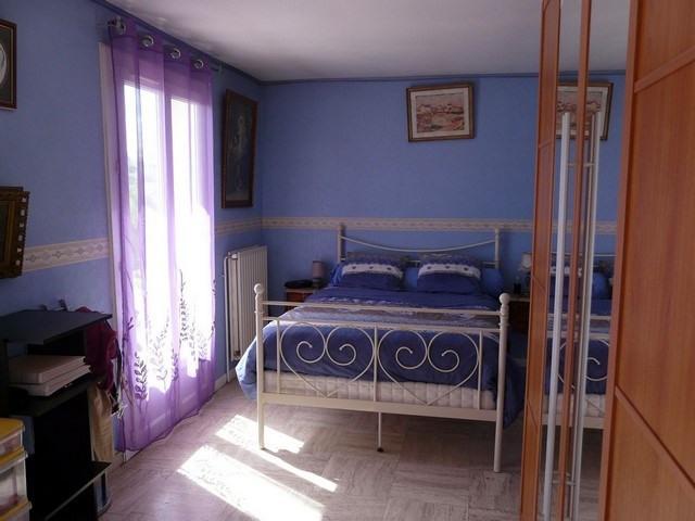 Venta  casa Montrond-les-bains 360000€ - Fotografía 4