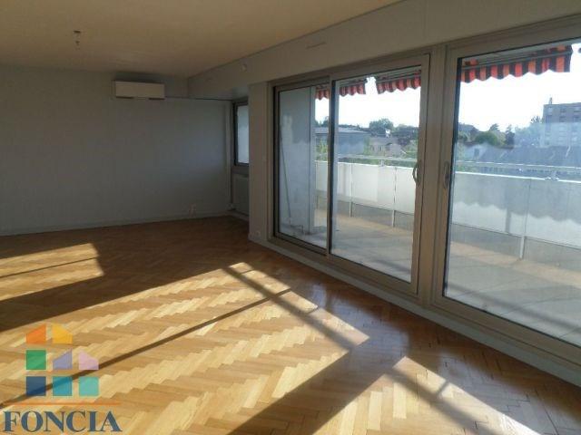 Vente appartement Bourg-en-bresse 295000€ - Photo 4