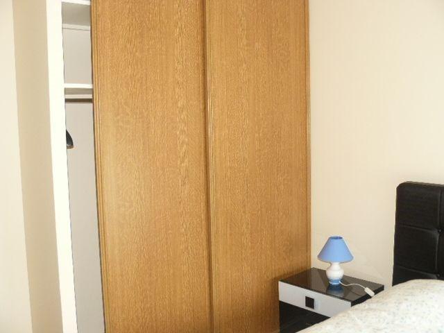Revenda apartamento Villennes sur seine 315000€ - Fotografia 5