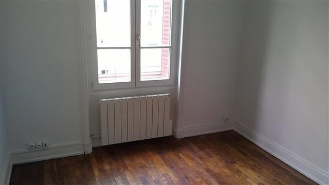 Location appartement Lyon 3ème 723€ CC - Photo 2
