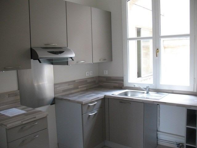 Location appartement Bordeaux 1620€ CC - Photo 5