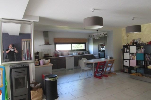 Vente maison / villa Sainte-radegonde 227900€ - Photo 4