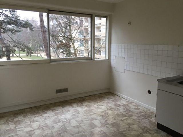 Vente appartement Chalon sur saone 33000€ - Photo 2