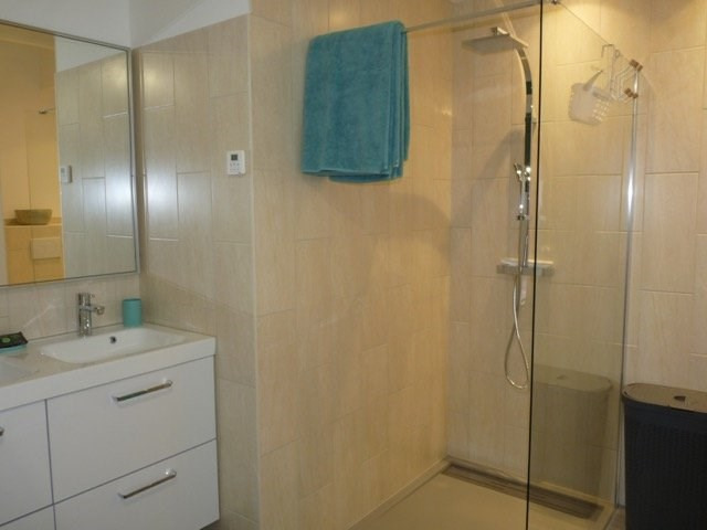 Alquiler  apartamento Agen 650€ +CH - Fotografía 4