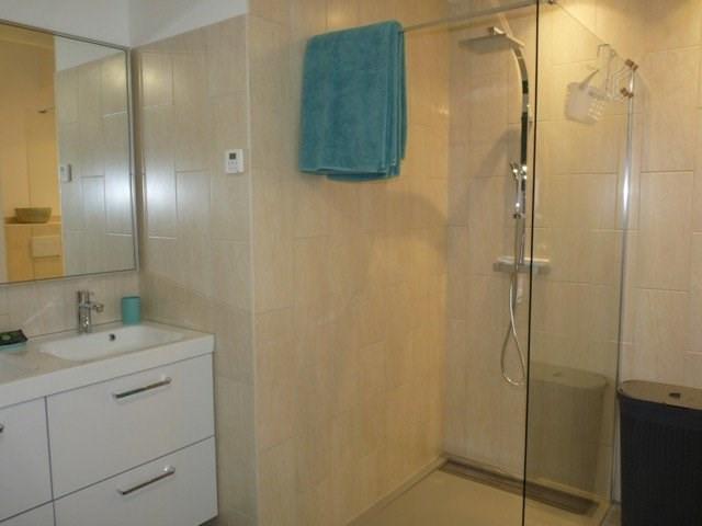 Rental apartment Agen 650€ +CH - Picture 4
