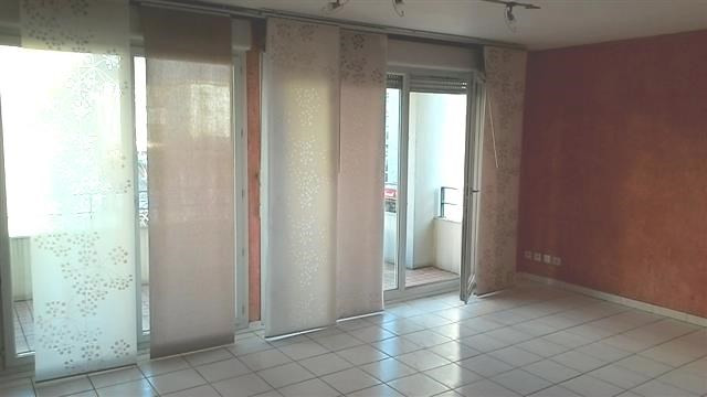 Location appartement Grenoble 800€ CC - Photo 2