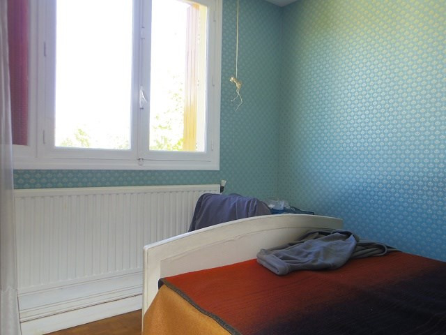 Sale apartment Fontenay sous bois 365 000€ - Picture 4