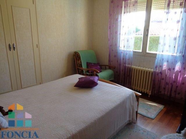 Vente maison / villa Cours-de-pile 139000€ - Photo 10