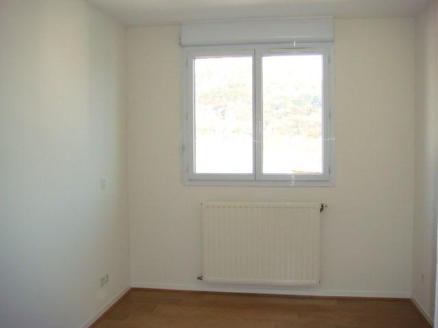 Location appartement Grenoble 1725€ CC - Photo 5