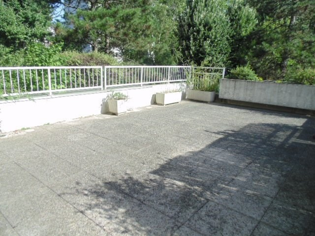 Vente appartement Grenoble 149 000€ - Photo 1