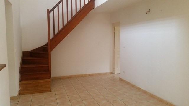 Rental house / villa St andre 770€cc - Picture 2