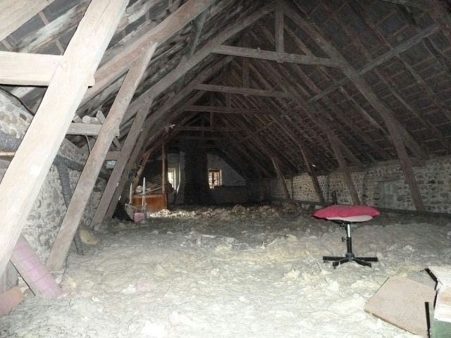 Sale house / villa Soumoulou 230700€ - Picture 8