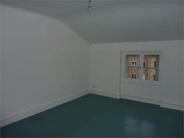 Location appartement Toul 420€ CC - Photo 2