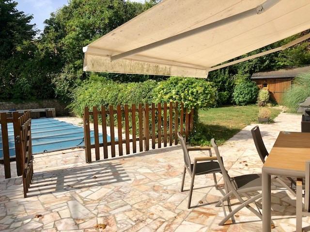 Location maison / villa Fourqueux 4000€ CC - Photo 5