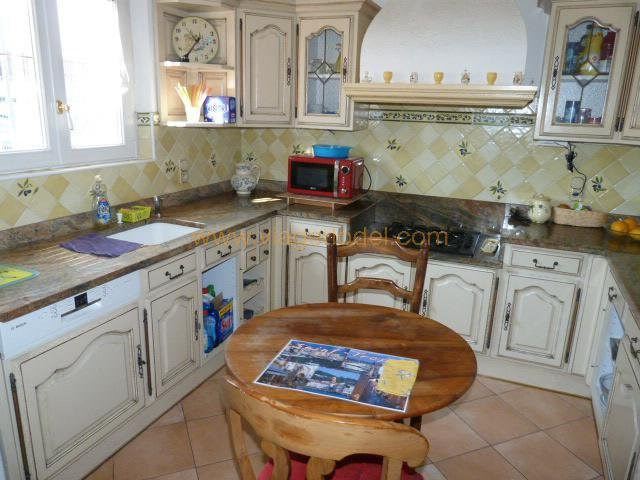Viager maison / villa Cannes 93 500€ - Photo 5