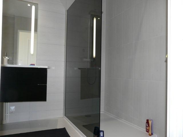 Sale apartment Saint-genest-lerpt 299900€ - Picture 7