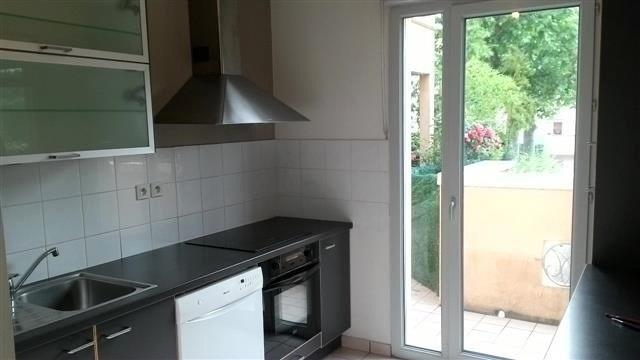 Location appartement Liergues 802€+ch - Photo 2