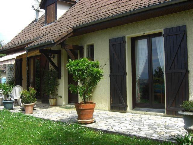 Viager maison / villa Soumoulou 84600€ - Photo 2