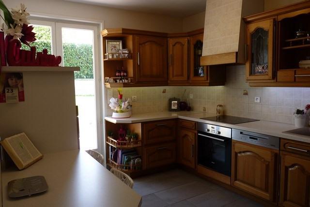 Vendita casa Ricamarie (la) 252000€ - Fotografia 5