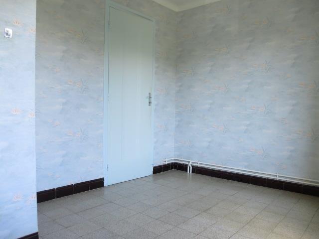 Vente maison / villa Carcassonne 99500€ - Photo 10