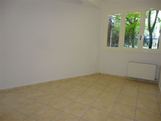 Location appartement Brindas 600€ CC - Photo 4