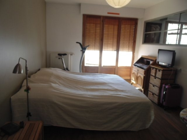 Vente appartement Grenoble 150 000€ - Photo 13