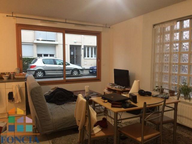 Location appartement Lyon 3ème 682€ CC - Photo 4