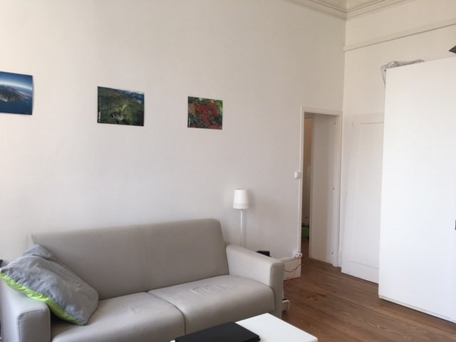 Rental apartment Toulouse 656€ CC - Picture 3