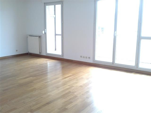 Location appartement Villefranche sur saone 600€+ch - Photo 1