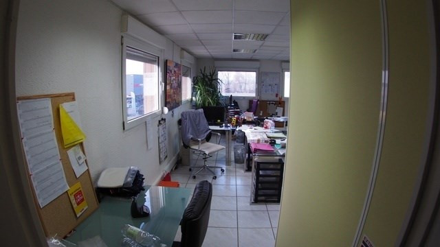 Location local commercial L'union 3100€ +CH/ HT - Photo 2