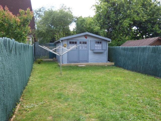 Vente maison / villa Eragny sur oise 279000€ - Photo 6