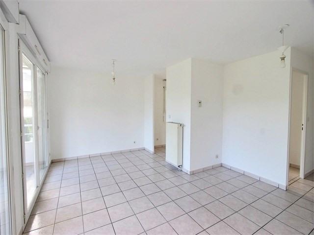Location appartement Seynod 1135€ CC - Photo 8