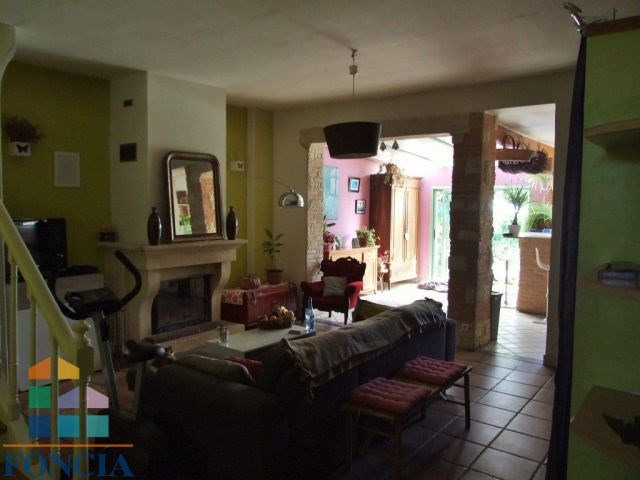 Sale house / villa Bergerac 149 000€ - Picture 3